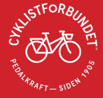 cyklistforbundet
