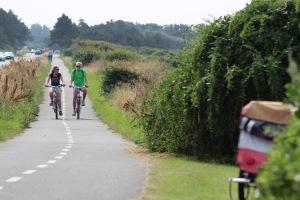 (Rute 19) Cyklister_4