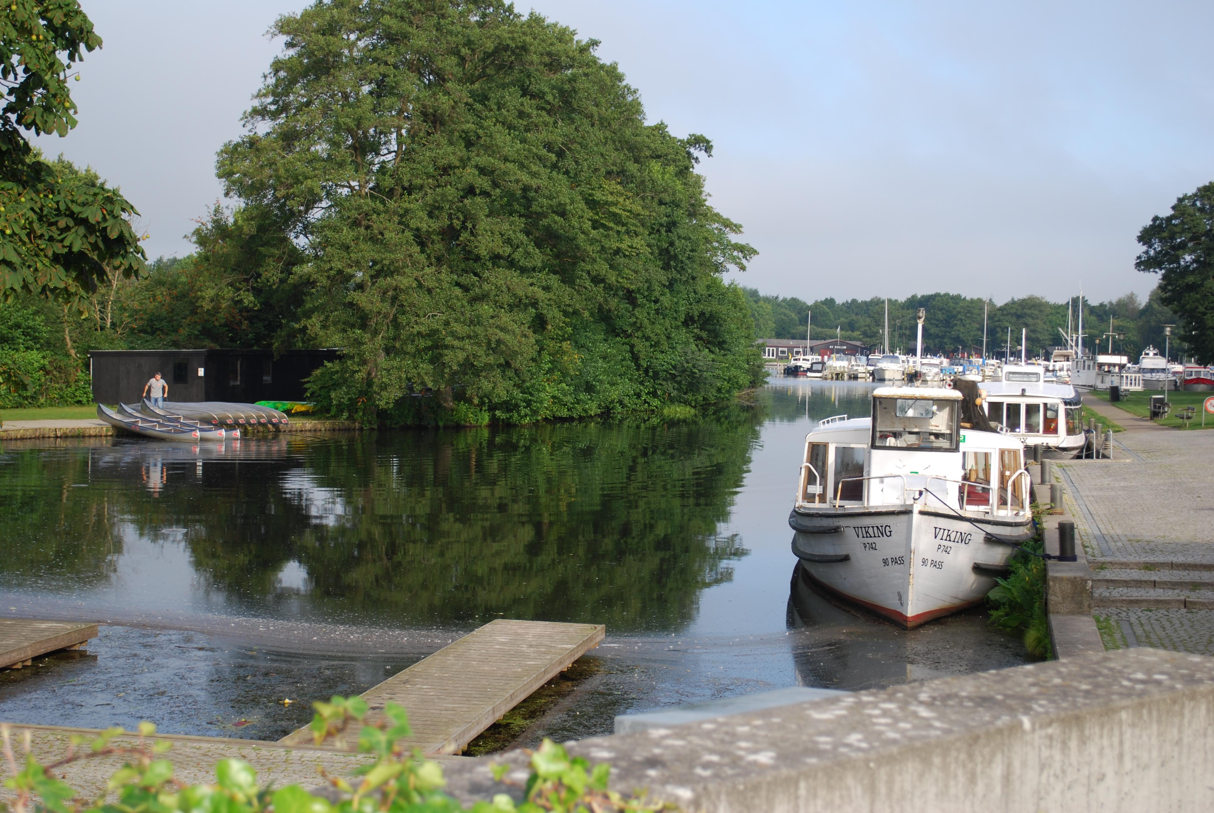 1-ry-marina-og-kanoudlejning